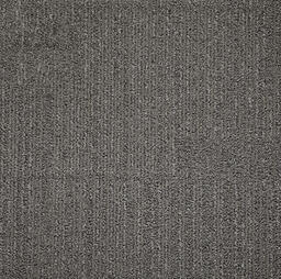 Looking for Interface carpet tiles? Equilibrium in the color Brown/Grey is an excellent choice. View this and other carpet tiles in our webshop.