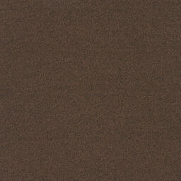 Looking for Interface carpet tiles? Heuga 723 in the color Chocolate is an excellent choice. View this and other carpet tiles in our webshop.