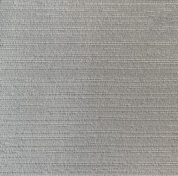 Looking for Interface carpet tiles? Common Ground - Unity in the color Silver is an excellent choice. View this and other carpet tiles in our webshop.