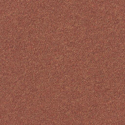 Looking for Interface carpet tiles? Heuga 723 in the color Paprika is an excellent choice. View this and other carpet tiles in our webshop.
