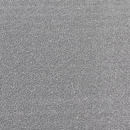 Looking for Interface carpet tiles? Boucle Second Choice in the color Elephant Grey is an excellent choice. View this and other carpet tiles in our webshop.