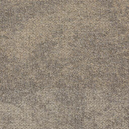 Looking for Interface carpet tiles? Composure in the color Retreat SPECIAL is an excellent choice. View this and other carpet tiles in our webshop.