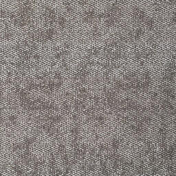 Looking for Interface carpet tiles? Composure in the color Ponder is an excellent choice. View this and other carpet tiles in our webshop.