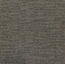 Looking for Interface carpet tiles? Timeless Blend in the color Warp is an excellent choice. View this and other carpet tiles in our webshop.