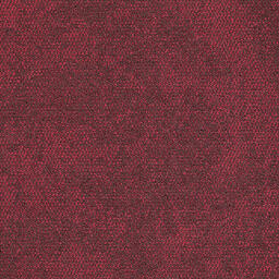 Looking for Interface carpet tiles? Composure Sone in the color Berry is an excellent choice. View this and other carpet tiles in our webshop.