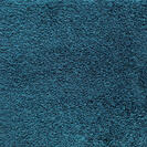 Looking for Interface carpet tiles? Touch & Tones 103 in the color Teal is an excellent choice. View this and other carpet tiles in our webshop.