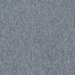 Looking for Interface carpet tiles? Heuga 530 in the color Zinc is an excellent choice. View this and other carpet tiles in our webshop.