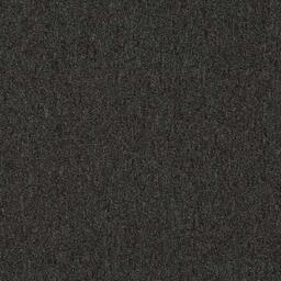 Looking for Interface carpet tiles? Heuga 580 in the color Wenge is an excellent choice. View this and other carpet tiles in our webshop.