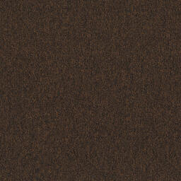 Looking for Interface carpet tiles? Heuga 727 PD in the color Mocha is an excellent choice. View this and other carpet tiles in our webshop.