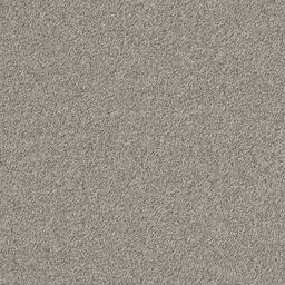 Looking for Interface carpet tiles? Biosfera Boucle in the color Paglia is an excellent choice. View this and other carpet tiles in our webshop.