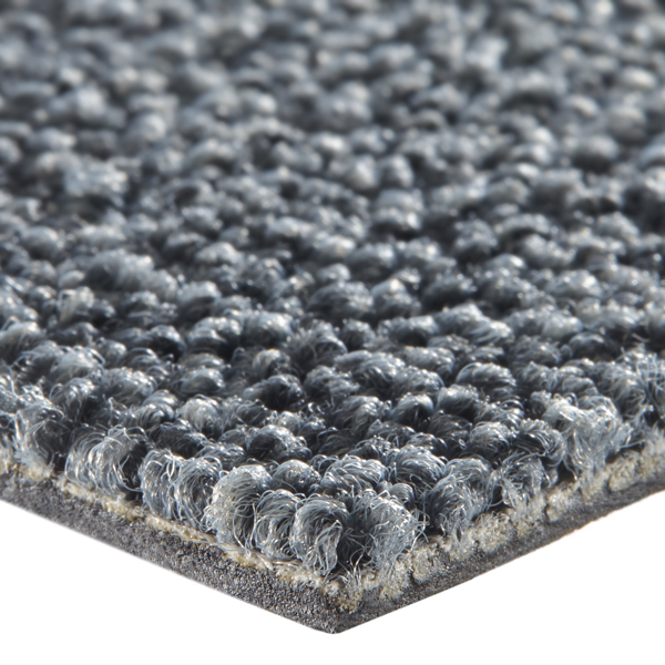 Looking for Interface carpet tiles? Heuga 727 SD in the color Elephant is an excellent choice. View this and other carpet tiles in our webshop.