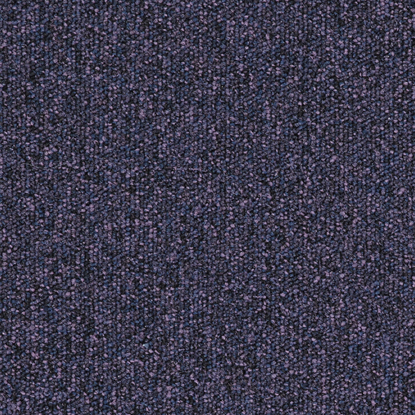 Looking for Interface carpet tiles? Heuga 727 SD in the color Bilberry is an excellent choice. View this and other carpet tiles in our webshop.