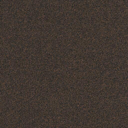 Looking for Interface carpet tiles? Biosfera Boucle in the color Travertino Noce is an excellent choice. View this and other carpet tiles in our webshop.