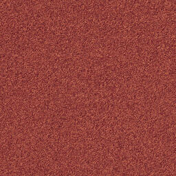 Looking for Interface carpet tiles? Biosfera Boucle in the color Ferro Rosso is an excellent choice. View this and other carpet tiles in our webshop.