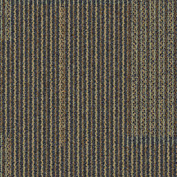 Looking for Interface carpet tiles? Knit One, Purl One in the color Purl One, Top Stitch is an excellent choice. View this and other carpet tiles in our webshop.