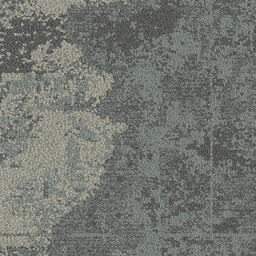 Looking for Interface carpet tiles? Net Effect B602 in the color Artic is an excellent choice. View this and other carpet tiles in our webshop.