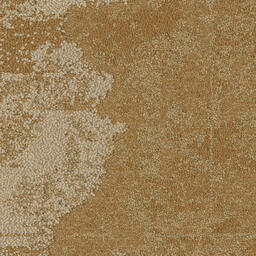 Looking for Interface carpet tiles? Net Effect B602 in the color Sand is an excellent choice. View this and other carpet tiles in our webshop.