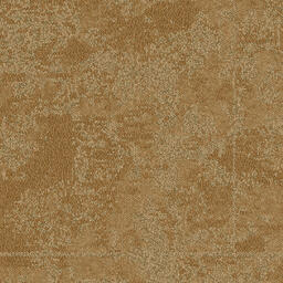 Looking for Interface carpet tiles? Net Effect B603 in the color Sand is an excellent choice. View this and other carpet tiles in our webshop.