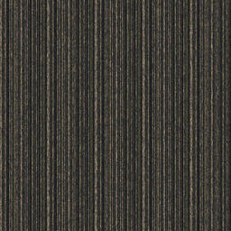Looking for Interface carpet tiles? Sabi II in the color Sanctuary is an excellent choice. View this and other carpet tiles in our webshop.