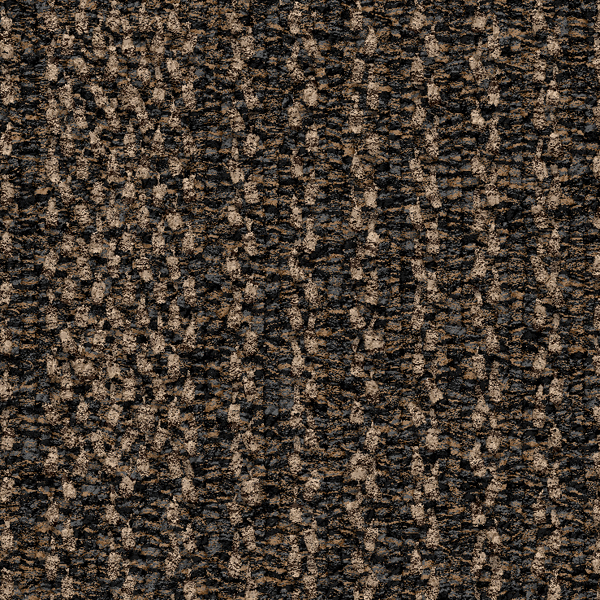 Looking for Interface carpet tiles? Shadowland in the color Boundary is an excellent choice. View this and other carpet tiles in our webshop.