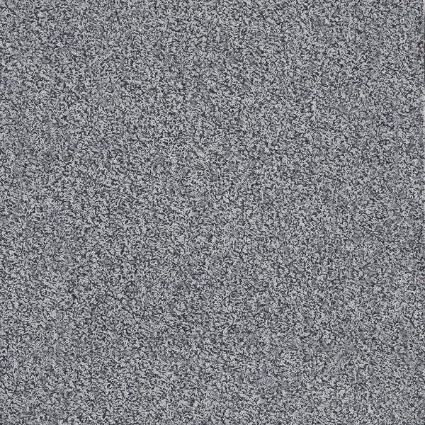 Looking for Interface carpet tiles? Sherbet Fizz in the color Light Grey is an excellent choice. View this and other carpet tiles in our webshop.