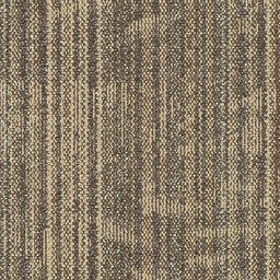 Looking for Interface carpet tiles? Assur - Eufrate in the color Alepo is an excellent choice. View this and other carpet tiles in our webshop.